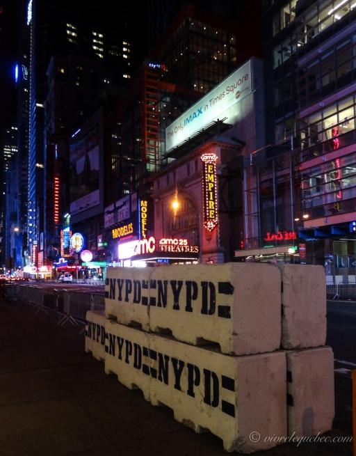 NYC-06298