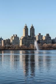 NYC-4434