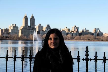 NYC-4439