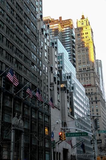 NYC-4454