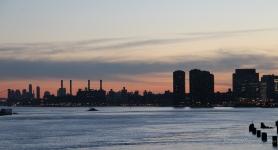 NYC-4467