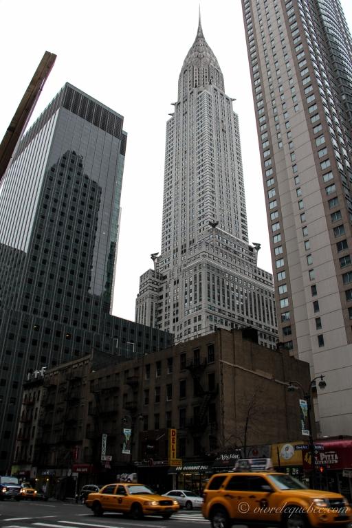 NYC-4492
