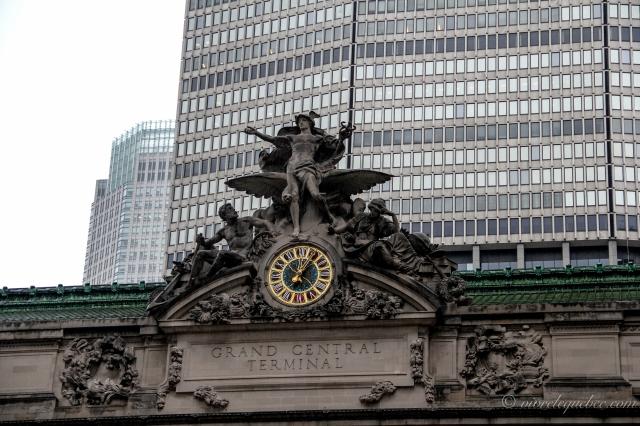 NYC-4539