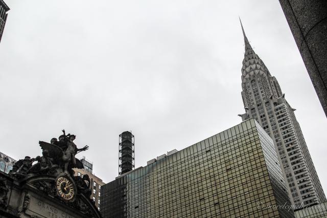 NYC-4540
