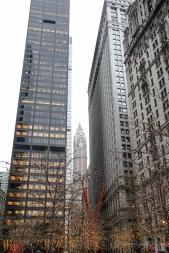 NYC-4765