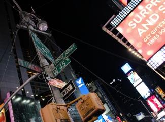 NYC-4914